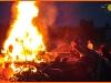 ligo_leiputrija-ligo_festivity-fiesta_de_ligo_camping_leiputrija-17