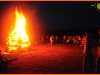ligo_leiputrija-ligo_festivity-fiesta_de_ligo_camping_leiputrija-18