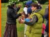 ligo_leiputrija-ligo_festivity-fiesta_de_ligo_camping_leiputrija-2