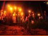 ligo_leiputrija-ligo_festivity-fiesta_de_ligo_camping_leiputrija-20