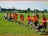 Lieliskas sporta spēles / Sport games / Juegos deportivos / Sportspielen / Спортивные игри