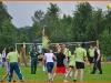 sporta_speles-3