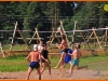 sporta_speles-vieta_pasakumiem-leiputrija-19