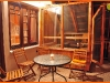 sauna-guesthouse-leiputrija