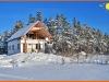 Viesu nams / Holiday house / Casa rural / Gasthaus-Ferienhaus / Гостевой дом / Svečiu Namai / Külalistemaja / Vierastalo