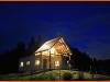 viesu-nams-guesthouse-rooms-apartment-gasthaus-casa-rural-leiputrija-latvija