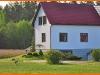 viesu-nams-pie-rigas-holiday-house-gasthous-ferienhaus-near-riga-adazi-naktsmitne-adazos-kadaga-carnikava-1