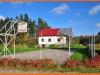 viesu-nams-pie-rigas-holiday-house-gasthous-ferienhaus-near-riga-adazi-naktsmitne-adazos-kadaga-carnikava-10