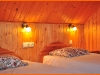 viesu-nams-pie-rigas-holiday-house-gasthous-ferienhaus-near-riga-adazi-naktsmitne-adazos-kadaga-carnikava-11