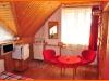 viesu-nams-pie-rigas-holiday-house-gasthous-ferienhaus-near-riga-adazi-naktsmitne-adazos-kadaga-carnikava-14