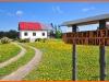 viesu-nams-pie-rigas-holiday-house-gasthous-ferienhaus-near-riga-adazi-naktsmitne-adazos-kadaga-carnikava-6