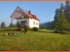 viesu-nams-pie-rigas-holiday-house-gasthous-ferienhaus-near-riga-adazi-naktsmitne-adazos-kadaga-carnikava-9