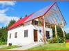 viesu_nams-guesthouse_leiputrija_latvia-3