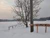 Leiputrija ziema