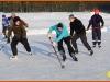 Ziema Leiputrijā / Winter in Leiputrija / El invierno en Leiputrija / Зима в Лейпутрии