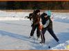 Hokejs-slidotava-Leiputrija