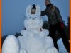 Sniega prieki Leiputrija