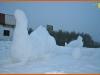 sniega_skulpturas-5