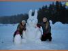 Sniega_skulpturas-Leiputrija