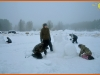 Sniega_skulpturas