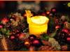 Ziemassvētku eglītes bērniem / Winter solstice events