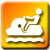 pedalboats