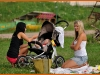 Pikniks :)