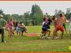 Sporta stafete-1