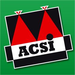 http://leiputrija.com/wp-content/uploads/ACSI_inspected.png
