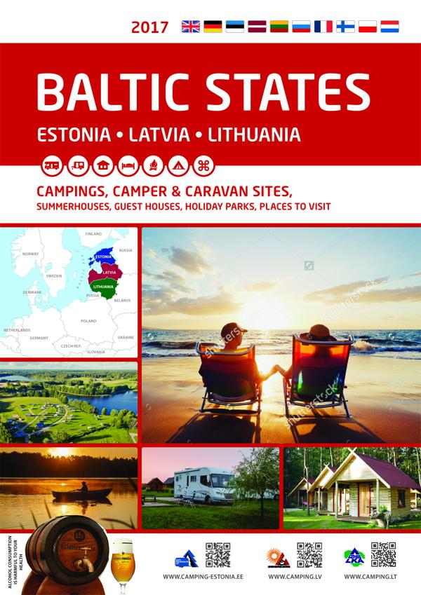 Camping Baltics