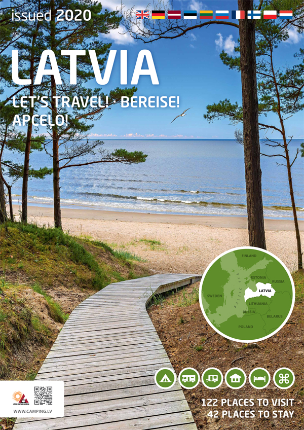 latvia-camping-tourism-map-places-to-see-brochure