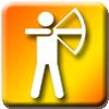 loka-sausana-archery-adazi