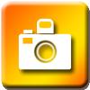 fotografa-pakalpojumi